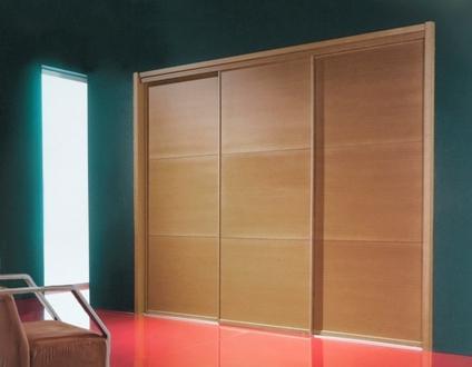 Rg reparaciones - Guias puertas correderas armarios empotrados ...